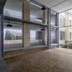 Fondation Galeries Lafayette Paris, OMA