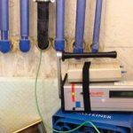 Radon Strahlenschutzgesetz