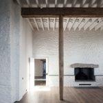 Landhaus in Devon von 6a architects