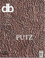 db Putz-Heft