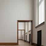 Museum Antwerpen Kaan Architecten
