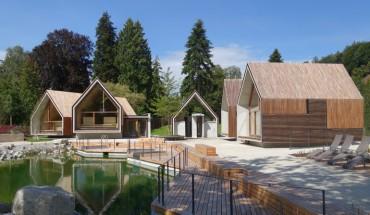 Bild: Jeschke Architektur&Planung, München, Foto: Sabine Wolf, Stuttgart