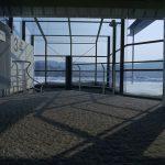Behnisch: Sporthalle Lorch