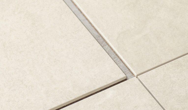 DryTile Von Agrob Buchtal Schnell Trocken Und Reversibel Fliesen - Fliesen entfernen und wiederverwenden