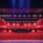Kunstenpand,_Hart_van_Zuid,_nieuw_Theater,_Cultuurcentrum_en_Bibliotheek_in_Rotterdam_Zuid._De_Zwarte_Hond_architecten._©_2020