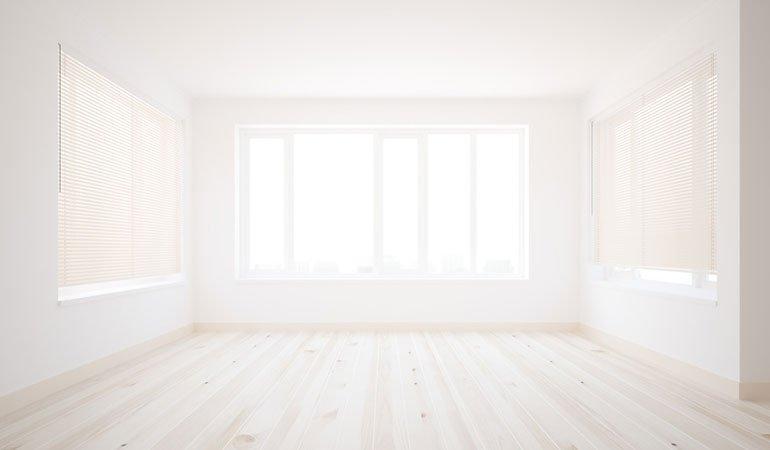 studie zu tageslicht in wohngeb uden mehr tageslicht. Black Bedroom Furniture Sets. Home Design Ideas