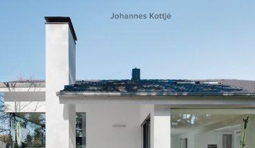 Haeuser_der_70er_und_80er_Jahre_von_Johannes_Kottje