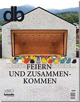 db 5/2015