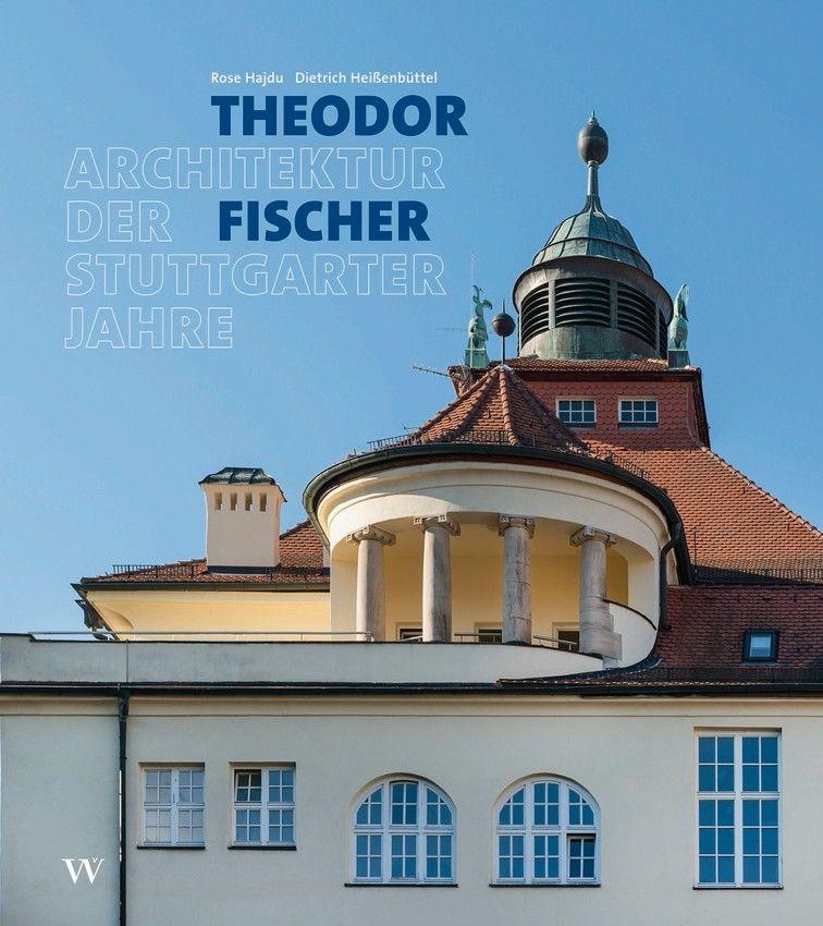 db0619Buc_Theodor_Fischer.jpg