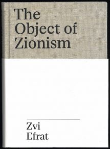 db0619Buch_The_Object_of_Zionism.jpg