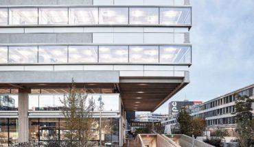 SRF_Medien-_und_Technikcenter,_Leutschenbach,_Zürich