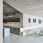 Grundschule in Innsbruck STUDIO LOIS