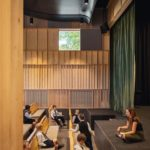 Theatre_for_Horris_Hill_School_by_Jonathan_Tuckey_Design._Copyright_Jim_Stephenson_2020