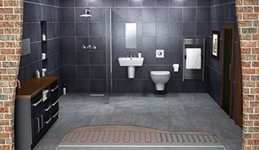 sanftl ufer pumpe von gang way bodengleiche duschen nachr sten sepsitename. Black Bedroom Furniture Sets. Home Design Ideas