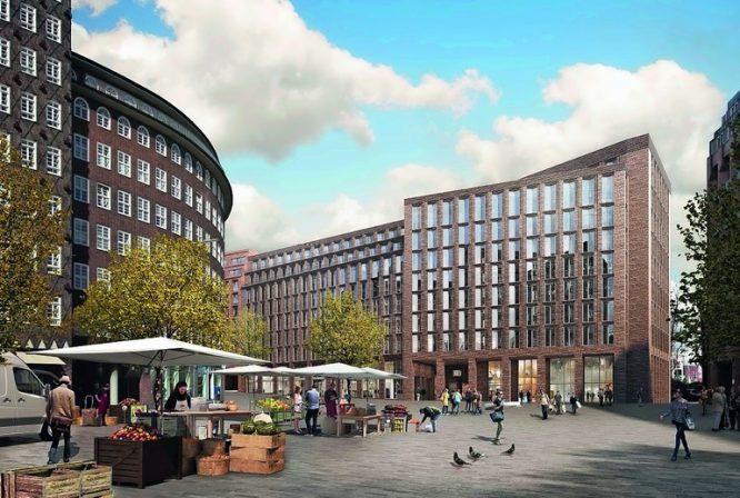db0817_Klosterwall_KPW_Papay_Warncke_und_Partner_Architekten.jpg