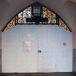 Markthalle Stuttgart von Martin Elsässer