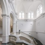 Royal Academy Chipperfield