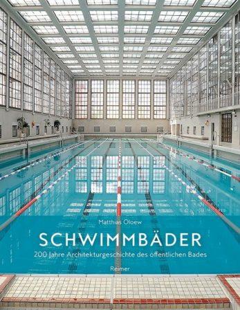 db0819BueSchwimmbaeder.jpg