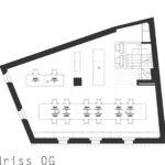 Grundriss OG Büro Palau-sator