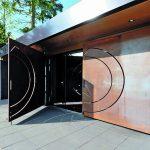 db0917_max_45_Restaurant_Tresor_IF-architecture.jpg