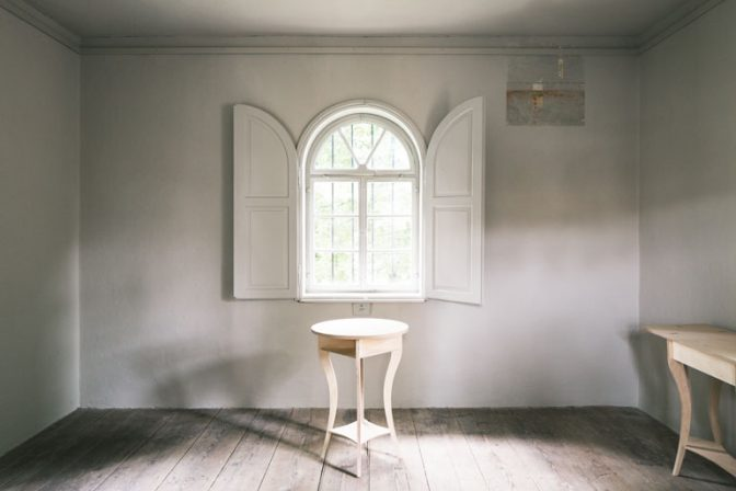 biedermeier in sperrholz kunstkabinett pfarrkirchen max zitzelsberger. Black Bedroom Furniture Sets. Home Design Ideas