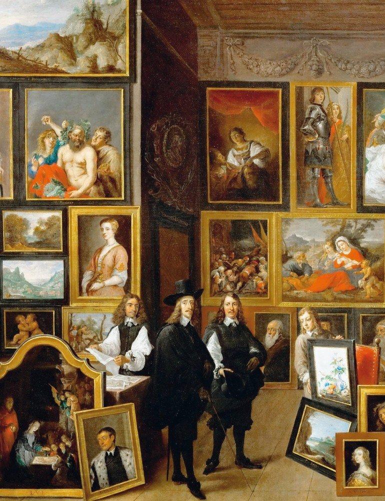 db0918Einstieg_David_Teniers_cmyk.jpg