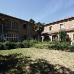 Psychiatrisches Zentrum Pamplona (E)