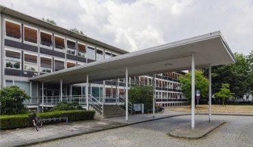 Stadthaus Krefeld