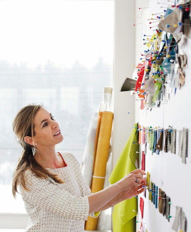 _Eliane_Ernst,_Textildesign,_Creation_Baumann,_Langenthal_BE