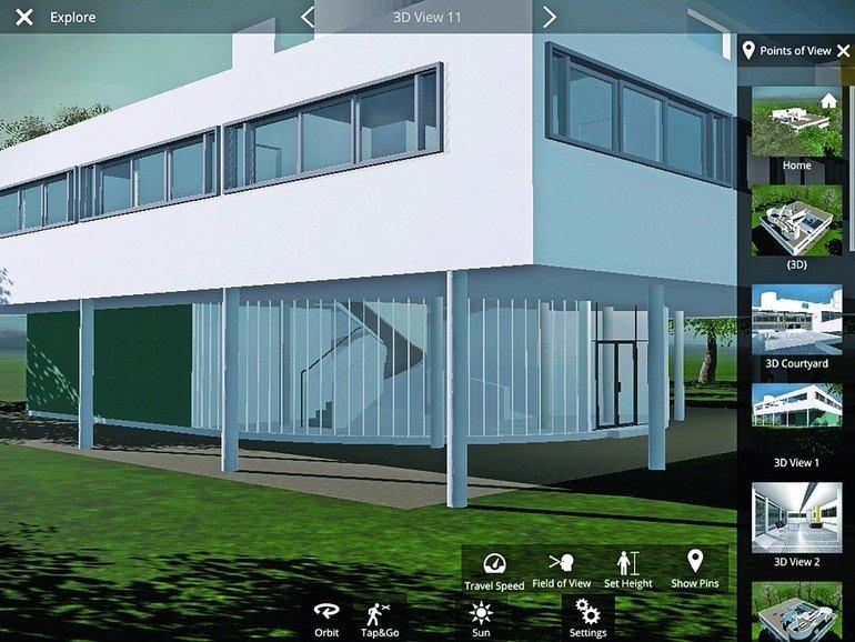 db1017Soft2_Autodesk.jpg