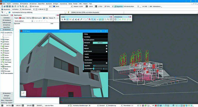 db1017Soft2_Softtech.jpg