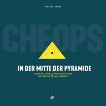 db1019Buch_Cheops-Pyramide.jpg