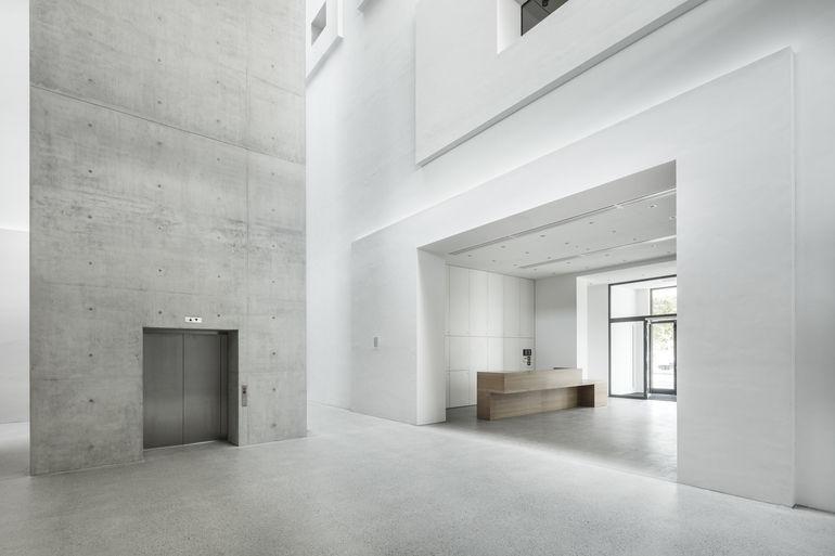 Deutschlandhaus_Berlin_marte.marte_Architekten