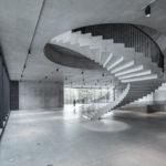 Deutschlandhaus_Marte.Marte_Architekten