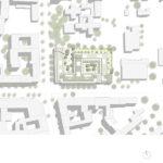 Lageplan Geisberg