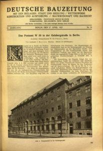 Geisberg