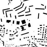 BURUCKERBARNIKOL Architekten,Zweifeldsporthalle mit Mehrzwecksaal in Döbeln