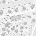 Amtsgericht in Tübingen von Dannien Roller Architekten + Partner