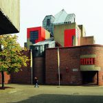 Altenzentrum St. Hildegard in Düsseldorf-Garath