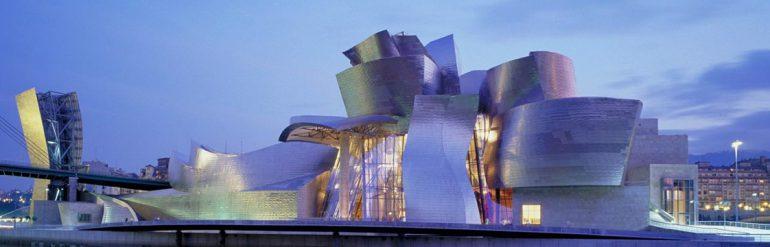 Bilbao-Effekt