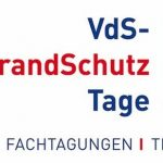 db1119Praxis_Brandschutz04Logo_VdS-BrandSchutzTage.jpg