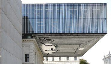 Unibibliothek Graz