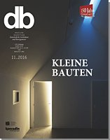 db 11/2016