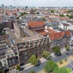 Bricks Berlin Schöneberg