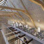 Galerie Bücherei Gundelsheim