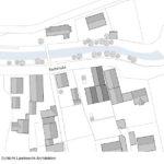 Lageplan Bücherei Gundelsheim