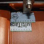 db1219MSchw03cmyk.jpg