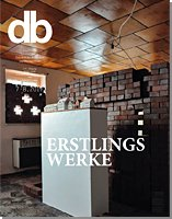 db-Titelbilder 2015