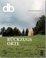 db 9/2017