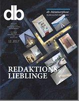 db 11/2017